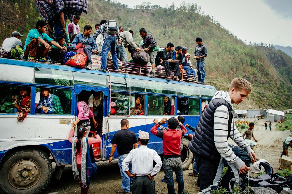 Nepal 2013-13.jpg