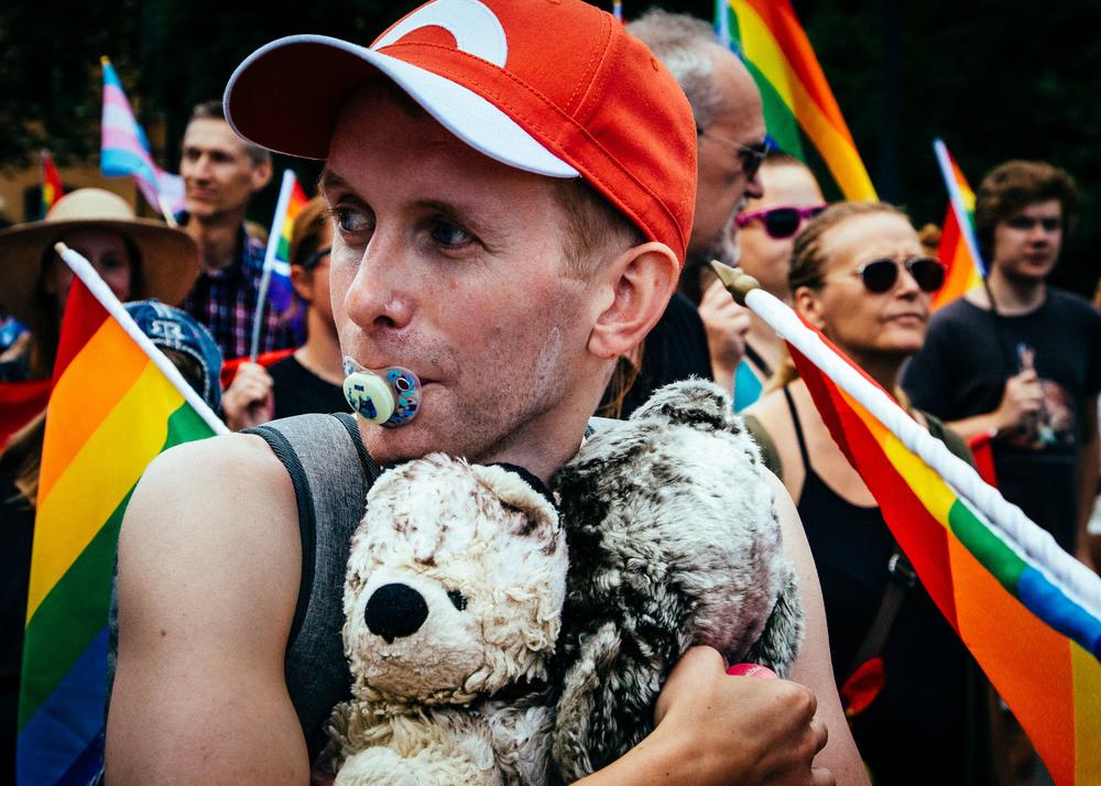 2016 Stockholm Pride large-1.jpg