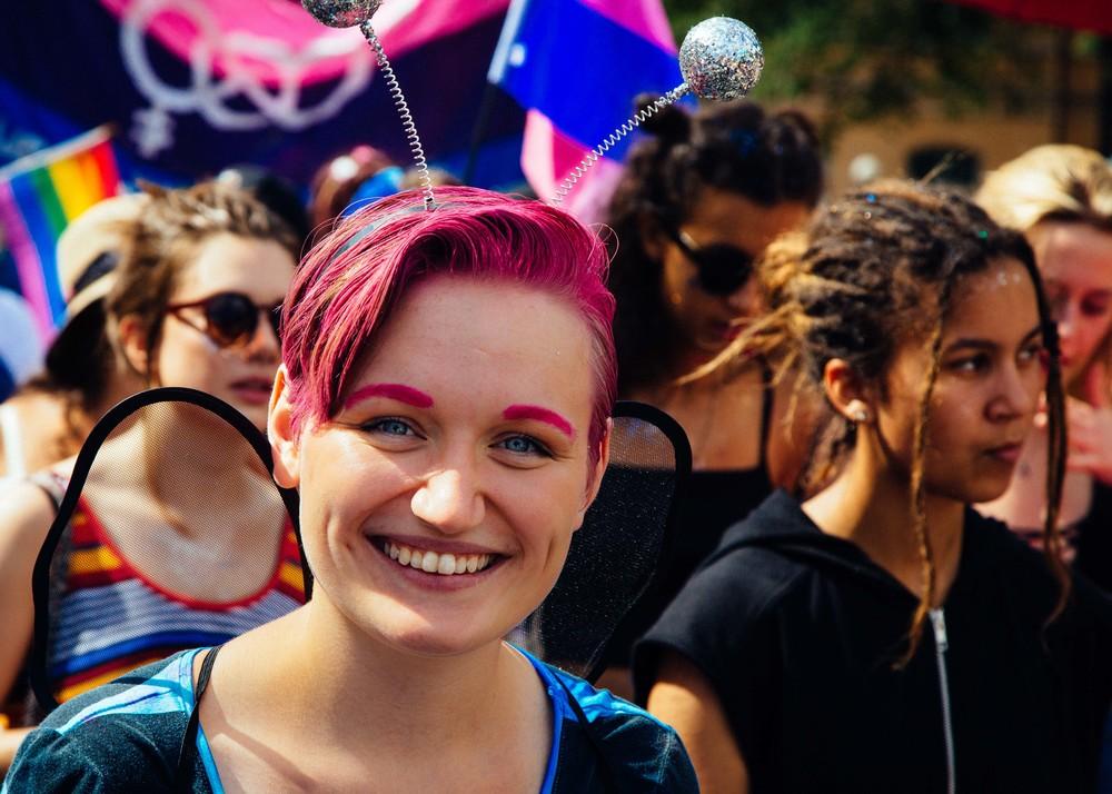 2016 Stockholm Pride large-4.jpg