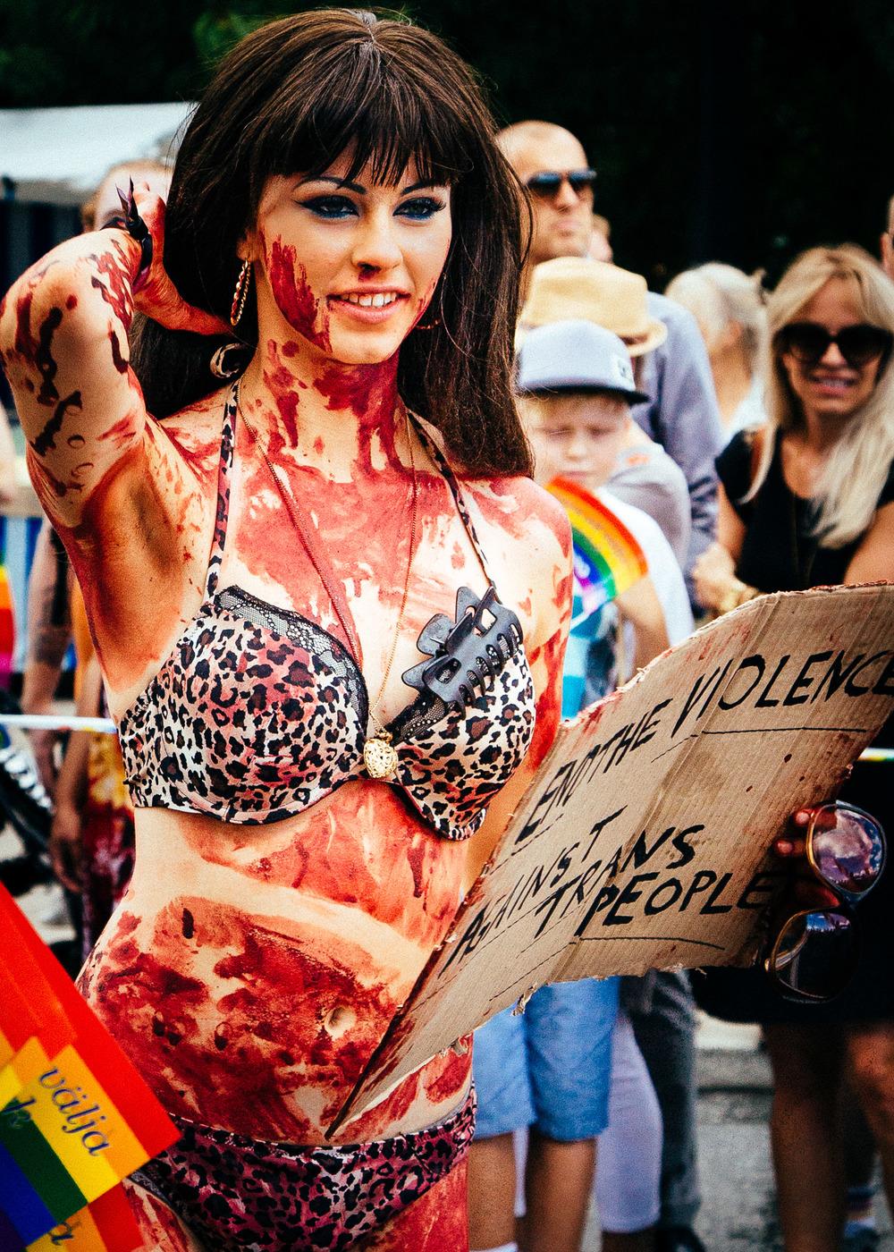 2016 Stockholm Pride large-5.jpg