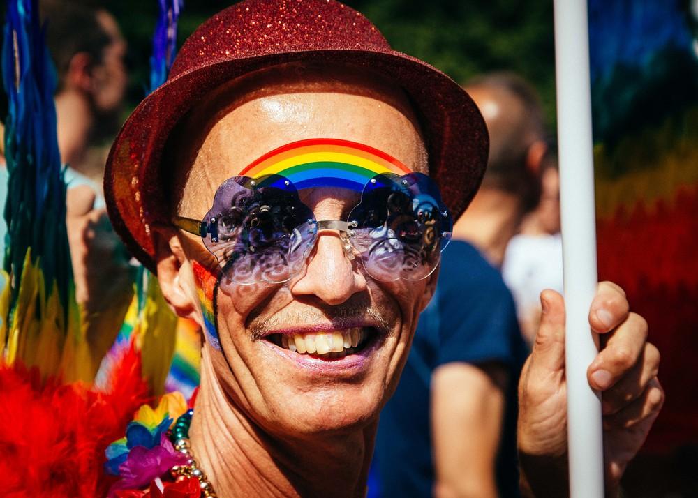 2016 Stockholm Pride large-7.jpg