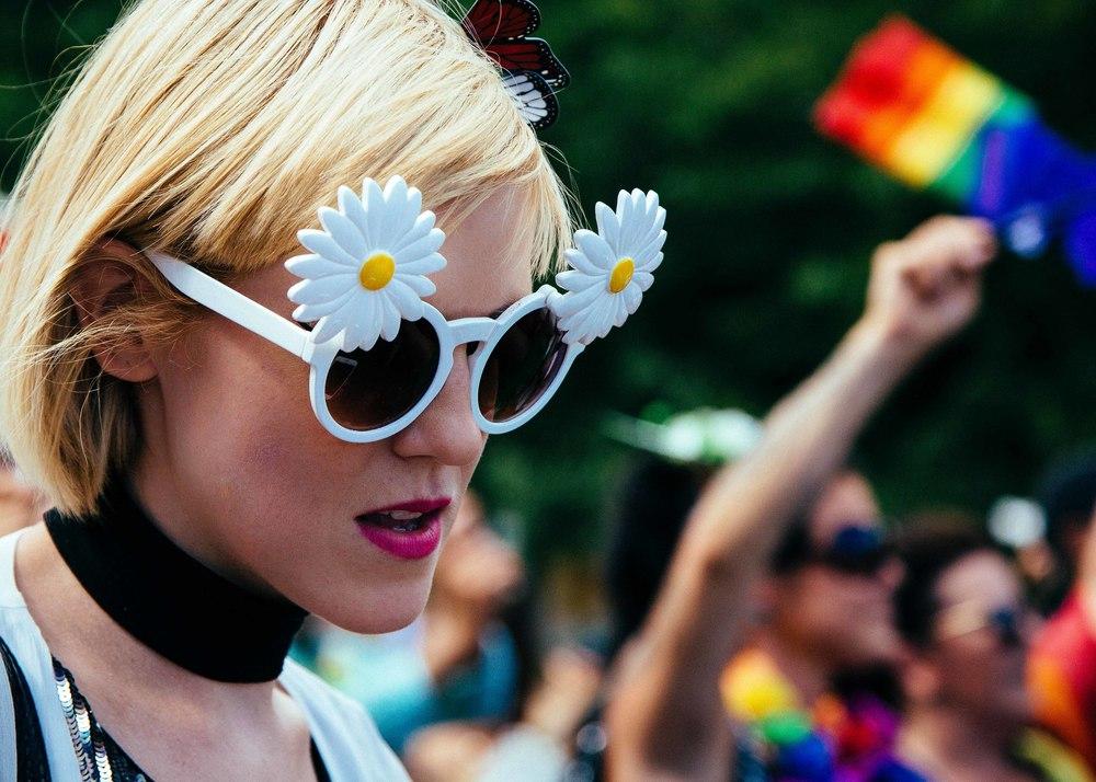 2016 Stockholm Pride large-9.jpg