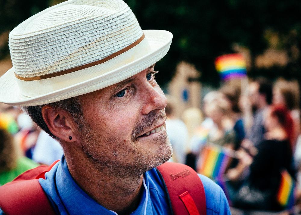 2016 Stockholm Pride large-11.jpg