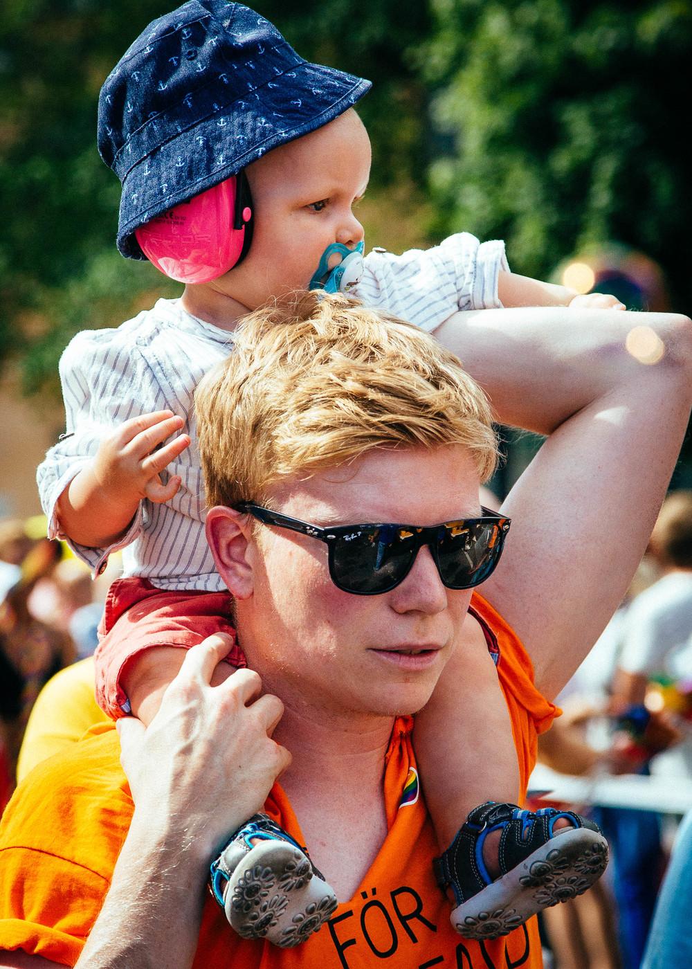 2016 Stockholm Pride large-12.jpg