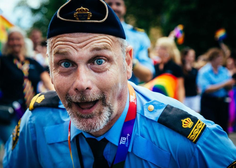 2016 Stockholm Pride large-13.jpg