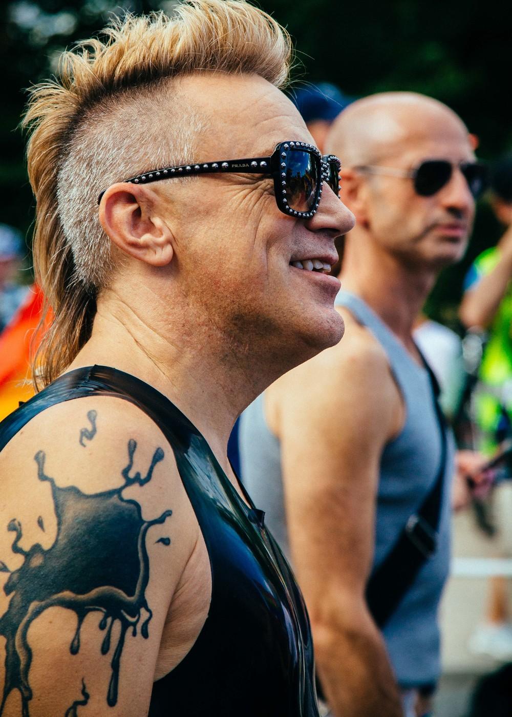 2016 Stockholm Pride large-14.jpg