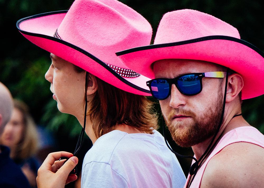 2016 Stockholm Pride large-15.jpg