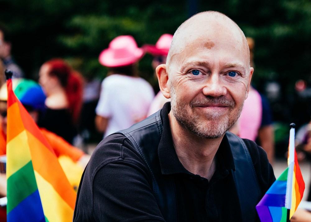 2016 Stockholm Pride large-18.jpg
