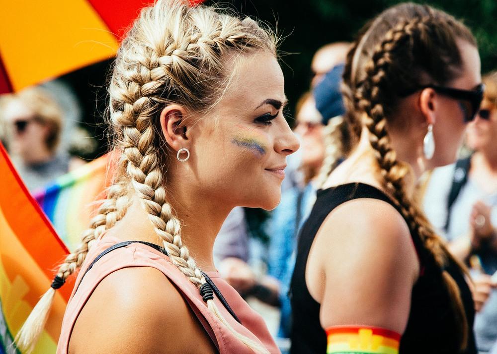 2016 Stockholm Pride large-20.jpg