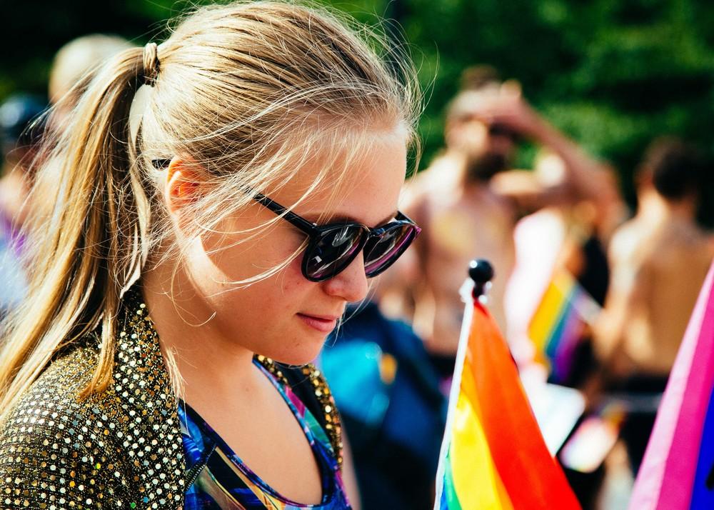 2016 Stockholm Pride large-23.jpg