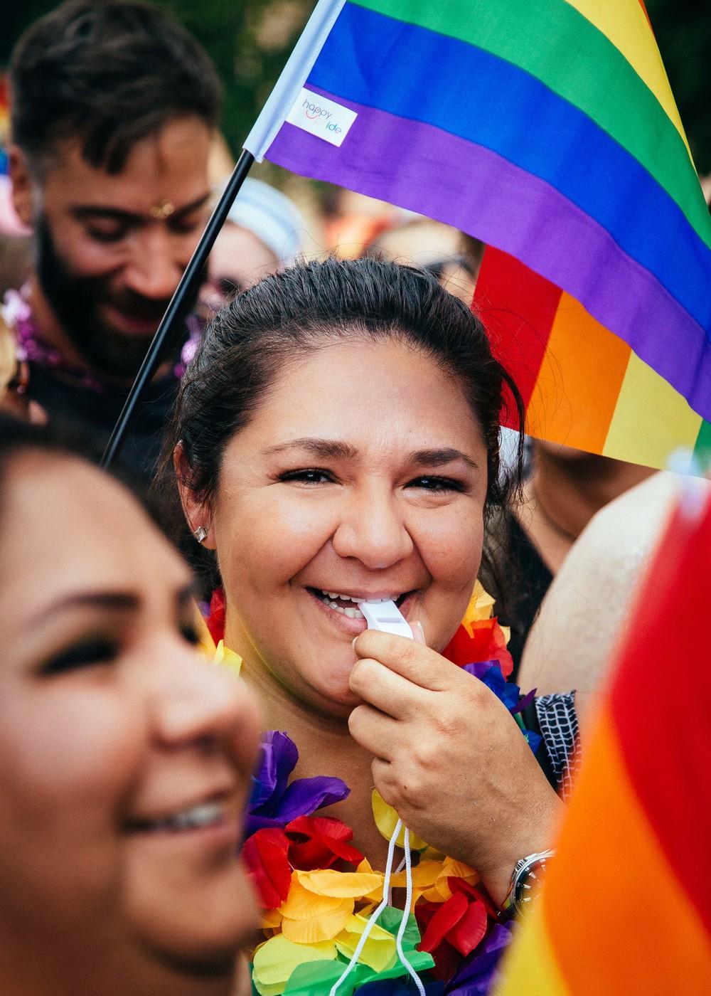 2016 Stockholm Pride large-27.jpg