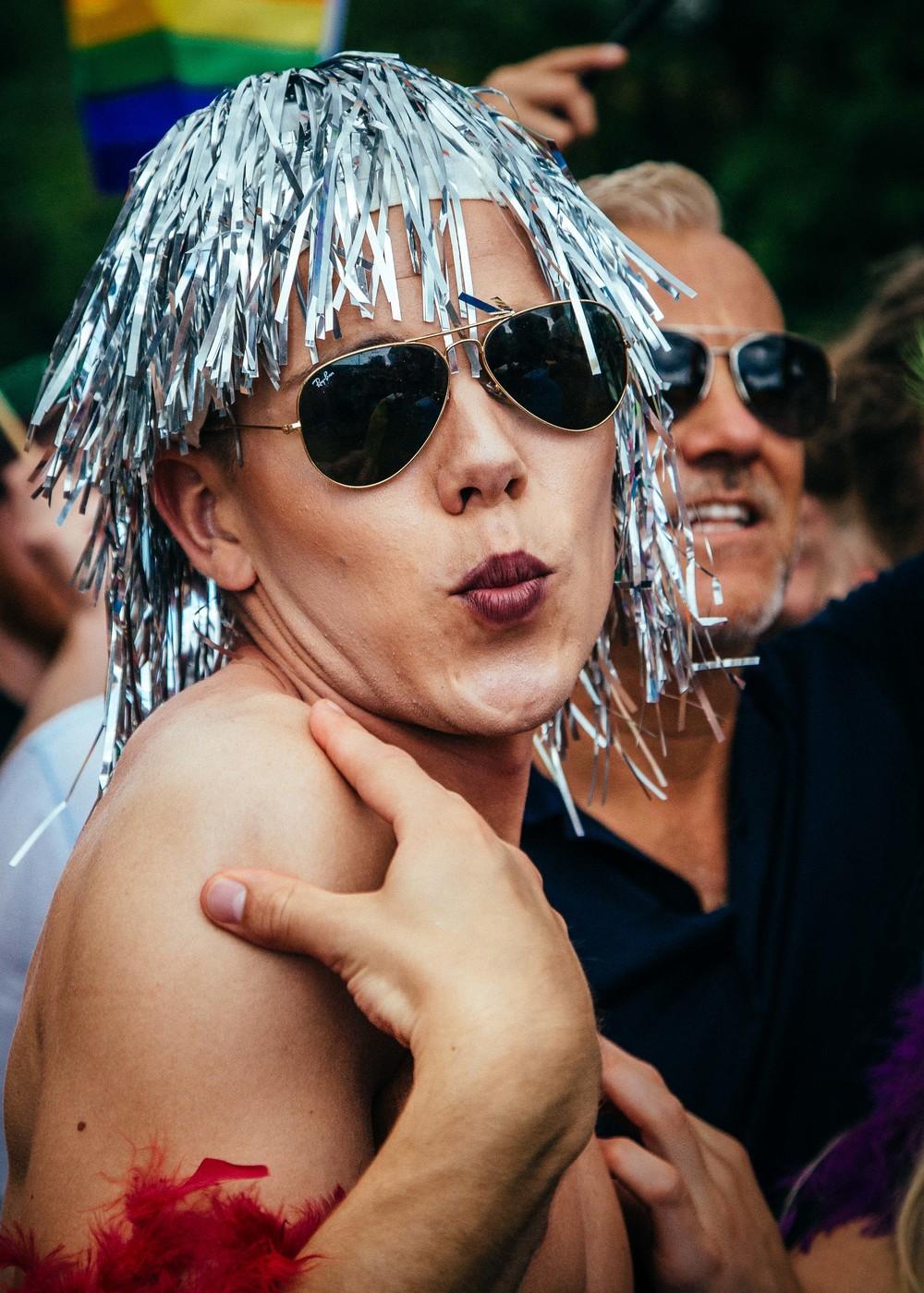 2016 Stockholm Pride large-29.jpg