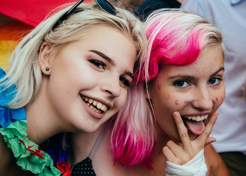 2016 Stockholm Pride large-30.jpg