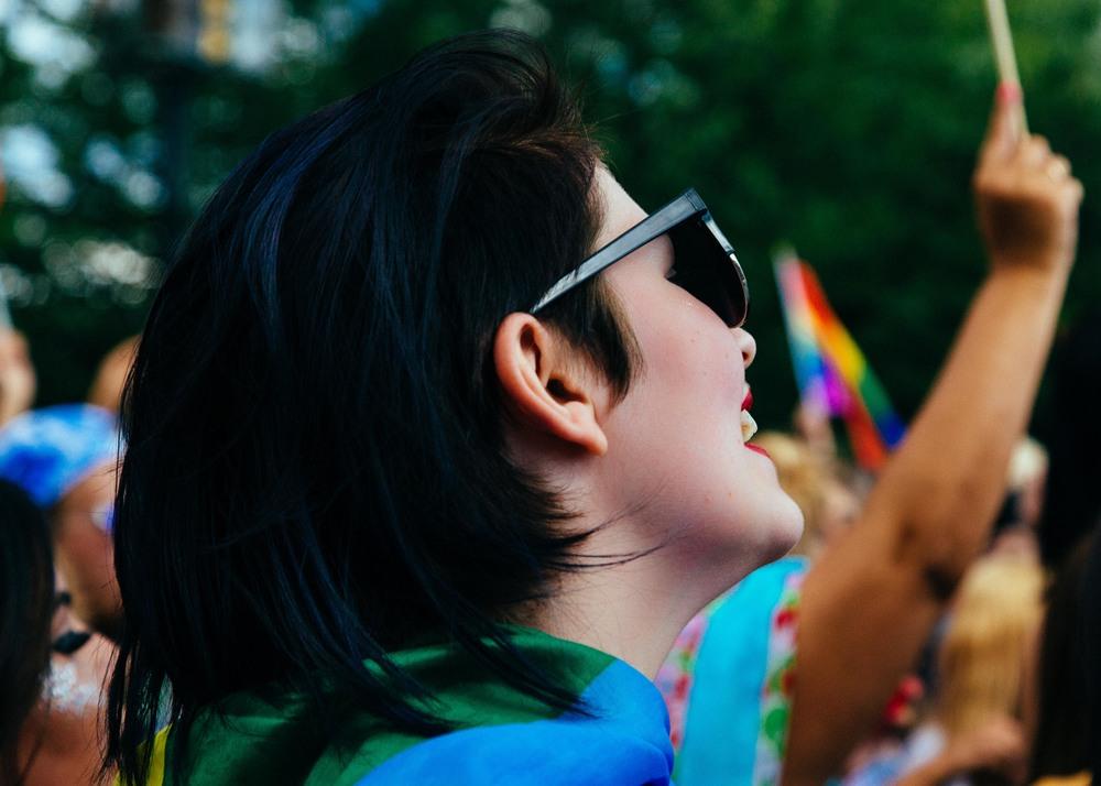 2016 Stockholm Pride large-31.jpg