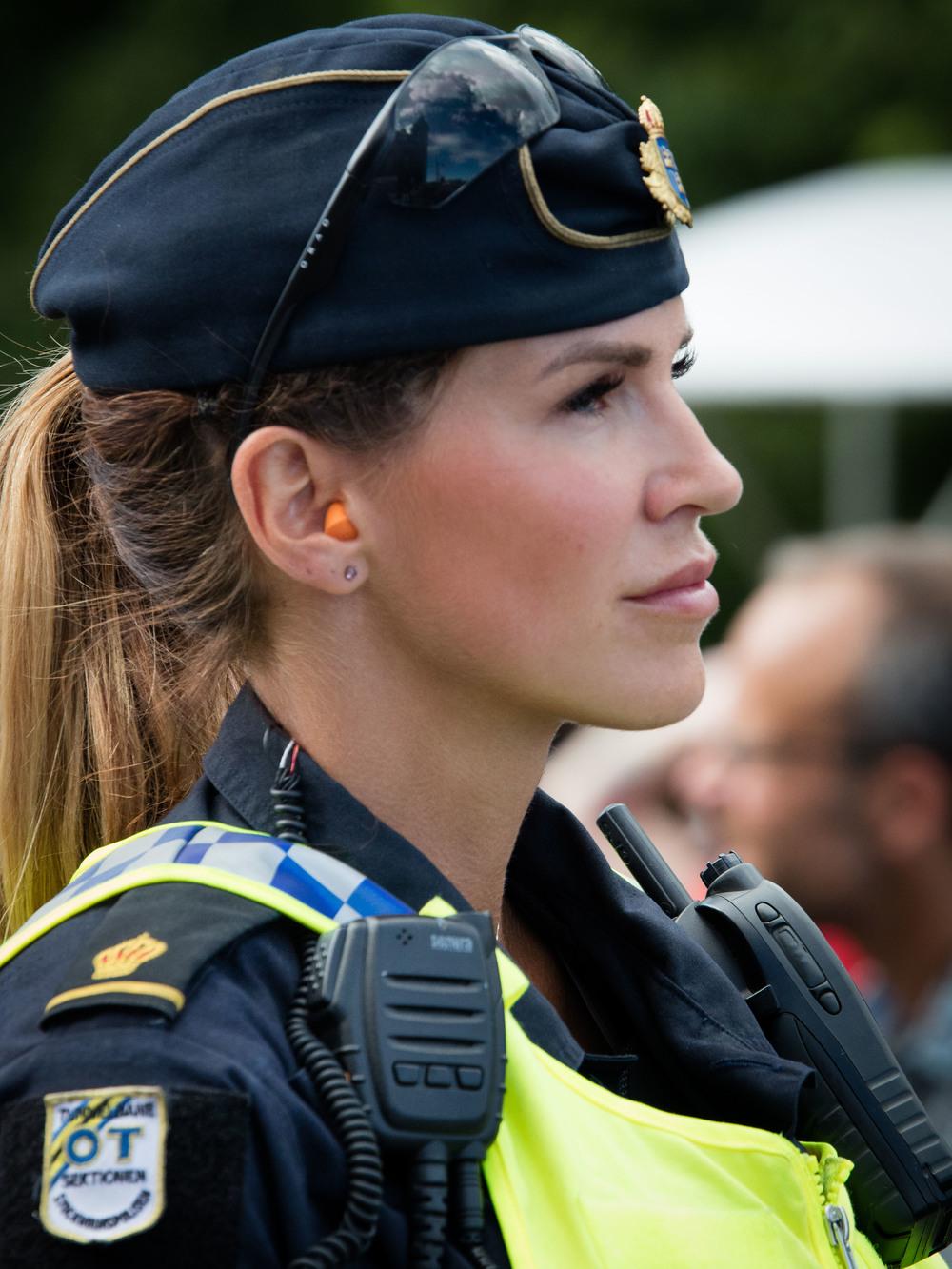 2016 Stockholm Pride large-32.jpg