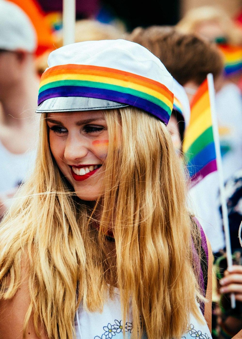 2016 Stockholm Pride large-34.jpg