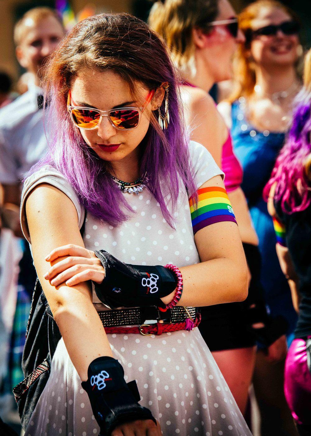2016 Stockholm Pride large-36.jpg