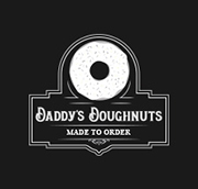 Daddy1.jpg