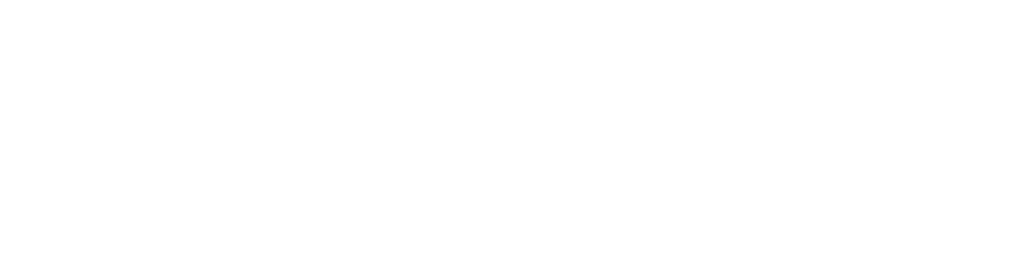 Maple Valley Physical Therapy