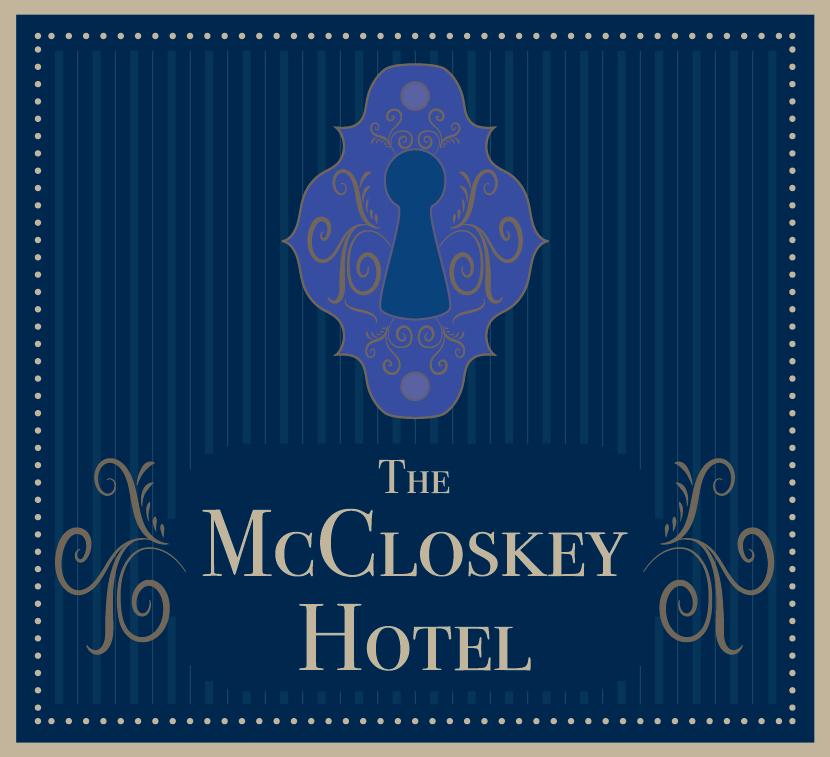 The McCloskey Hotel