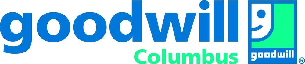 Hi Res Goodwill Logo - color.jpg
