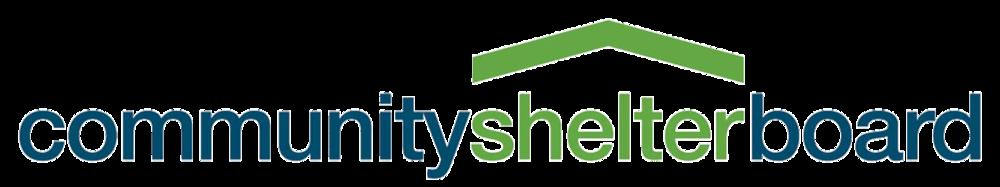 files-CSB-logo-2016.png