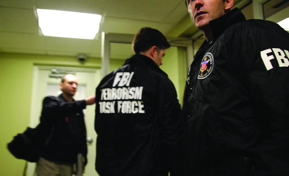 terror_still_FBI.jpg