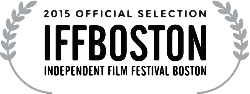 IFFBoston2015-offSel_b copy_clipped_rev_1.png