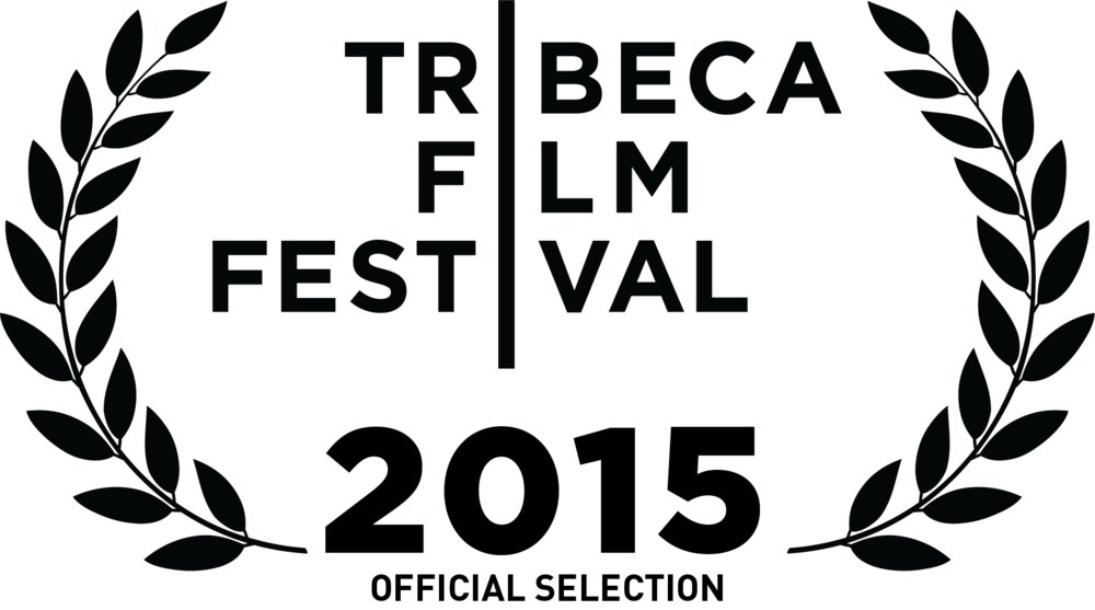 Tribeca15-official_selection_laurel-k.png