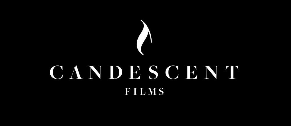 (preview)Candescent_logo_bold_white_black background.png