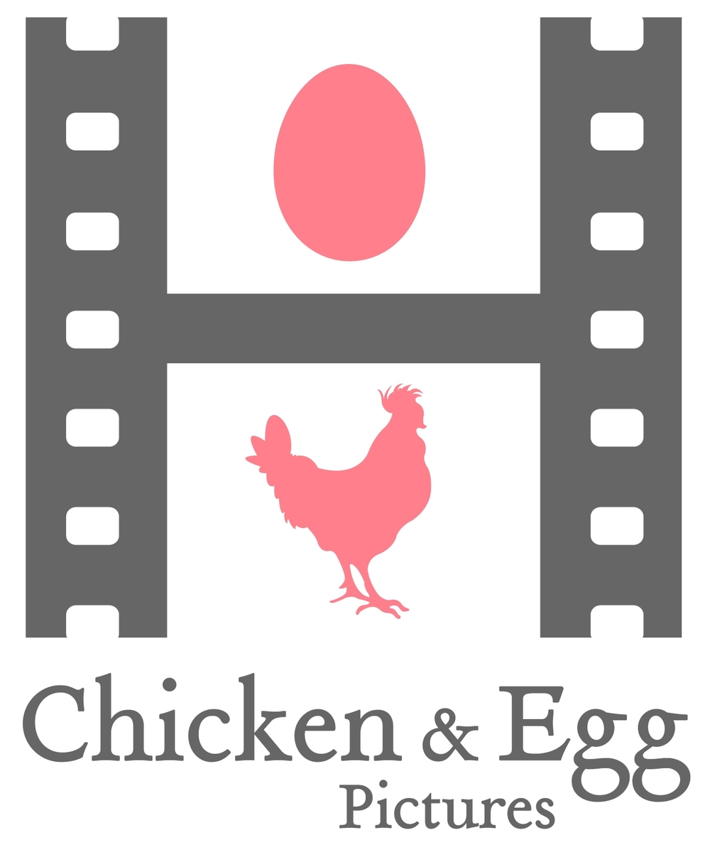 Chicken and Egg logo.jpg