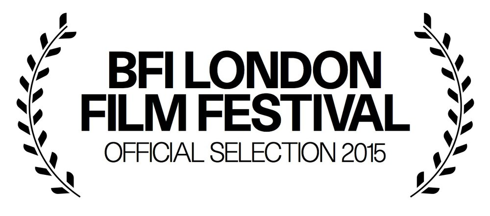 Bfi London film festival.jpg