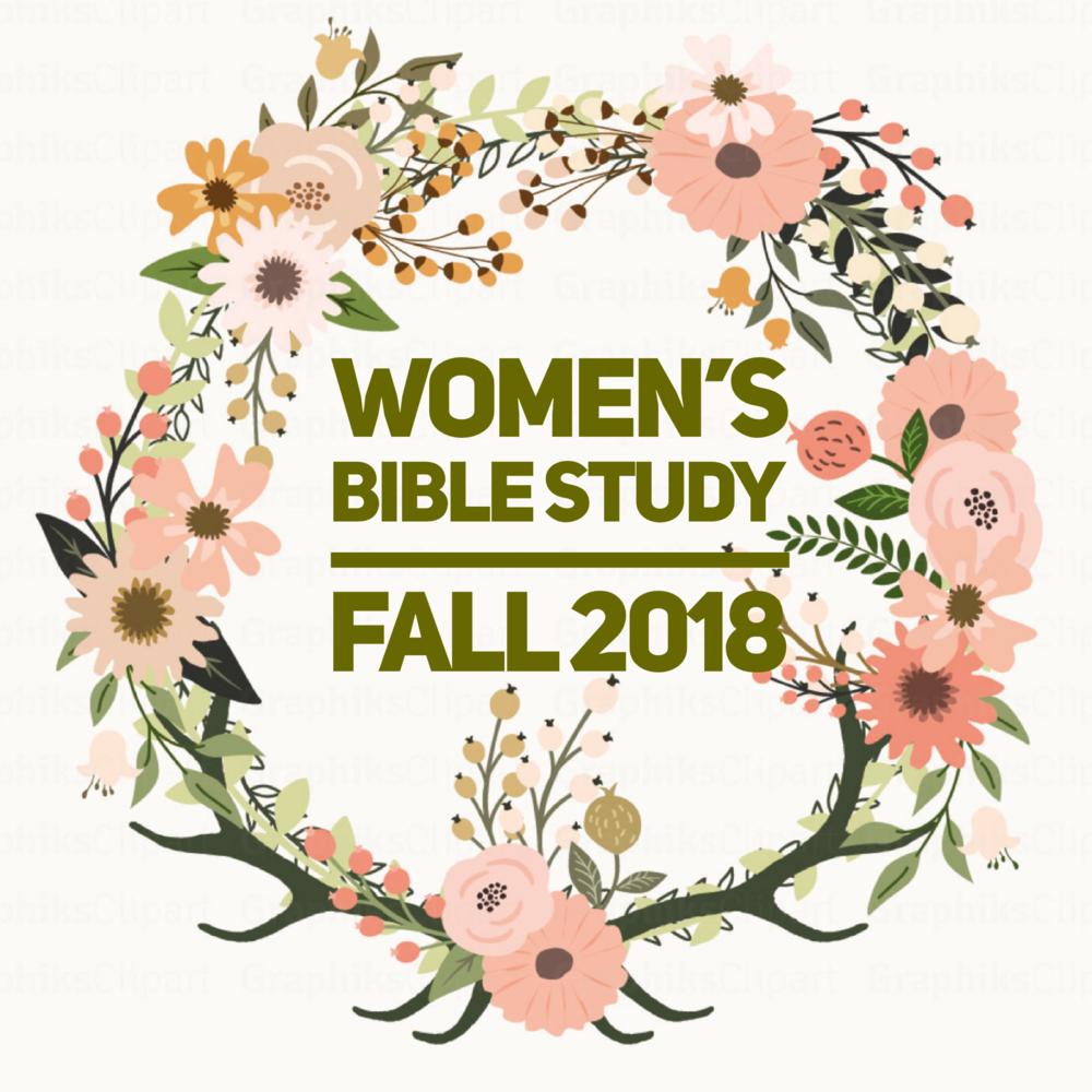 Women's Bible Study .png