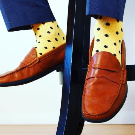 one socks.jpg
