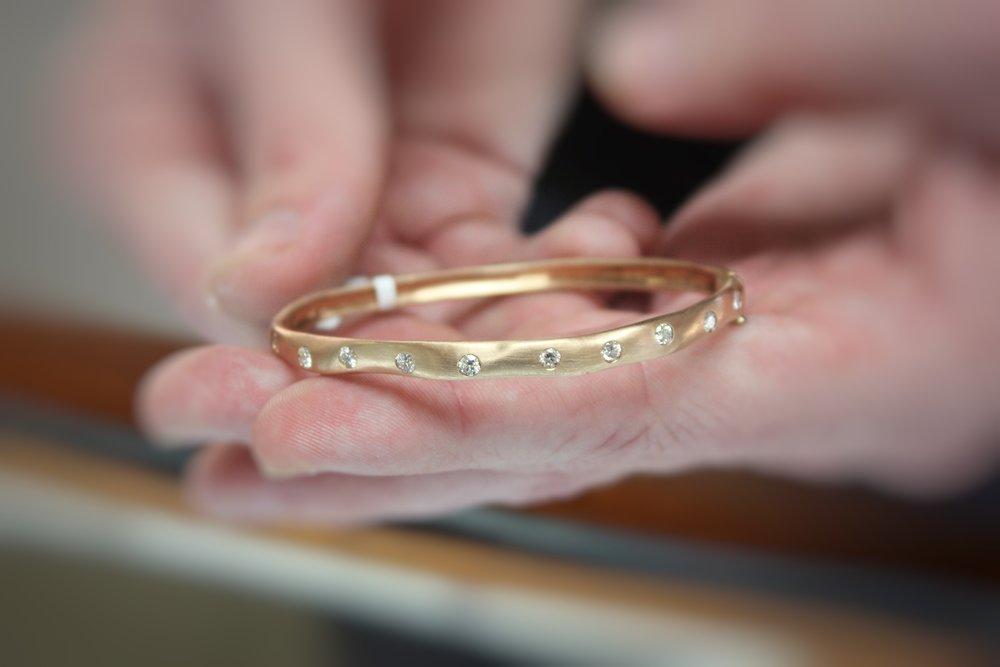 bracelet edit.jpg