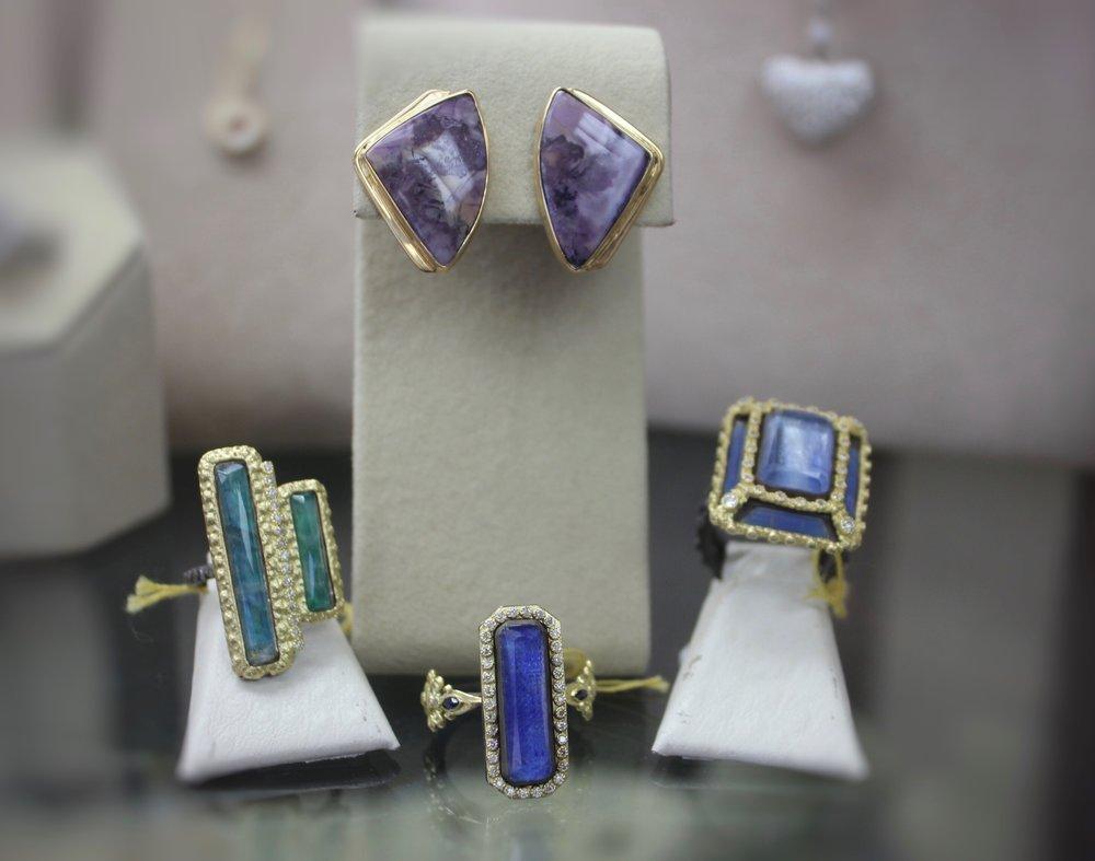 earrings edit.jpg