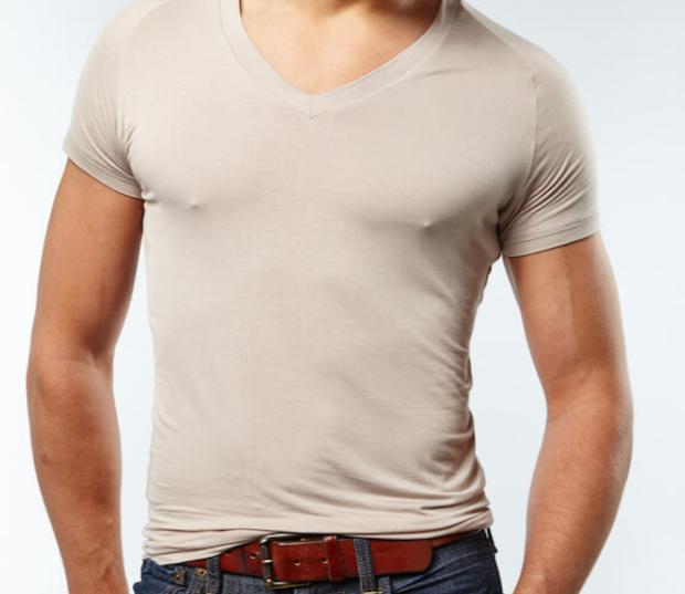 tan shirt.PNG