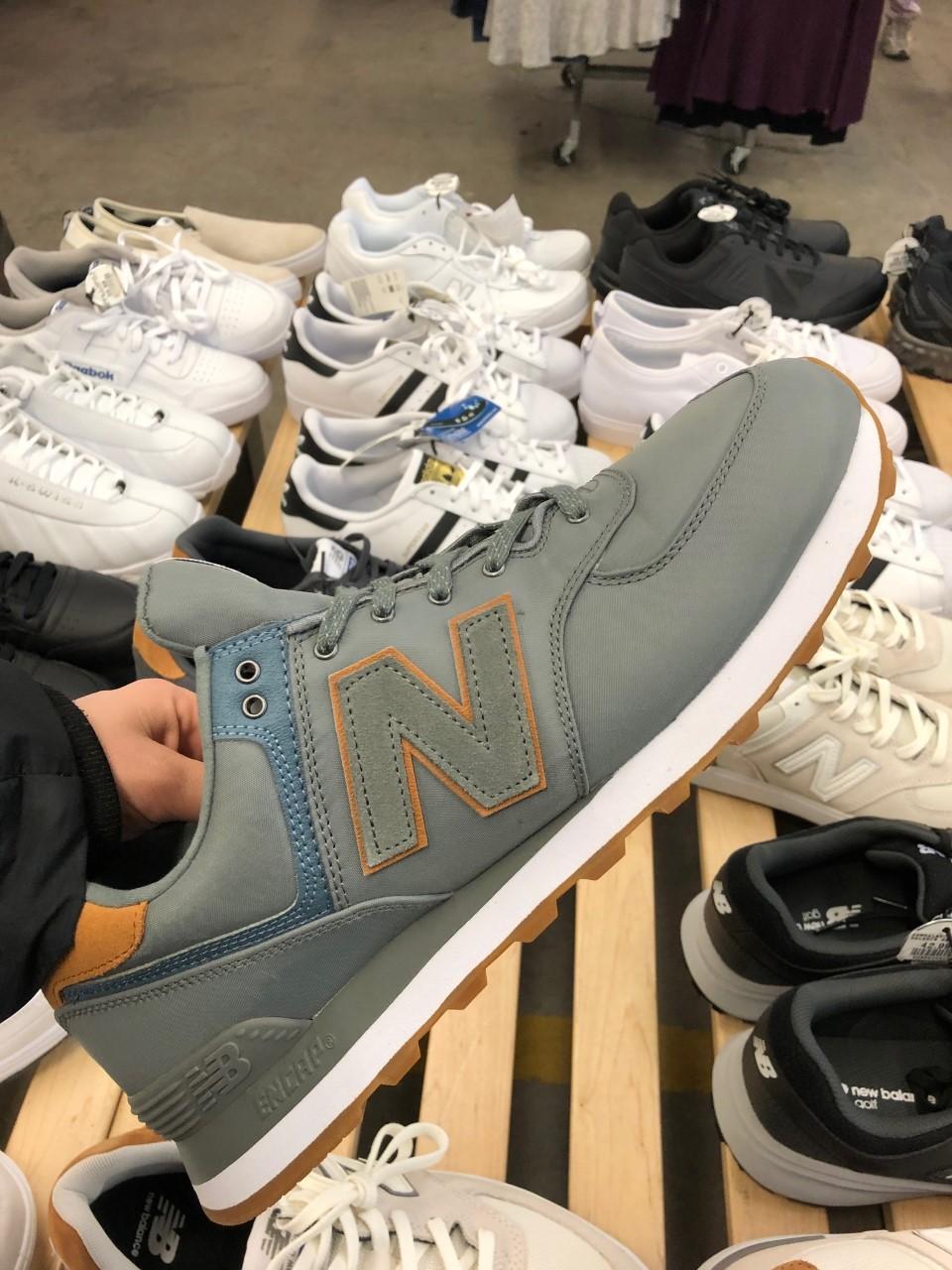 NBShoes.jpg