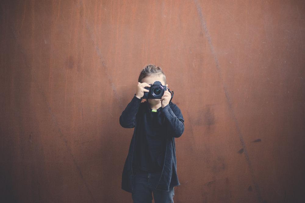 Brooklyn-lifestyle-Family-Photography -1-2.jpg