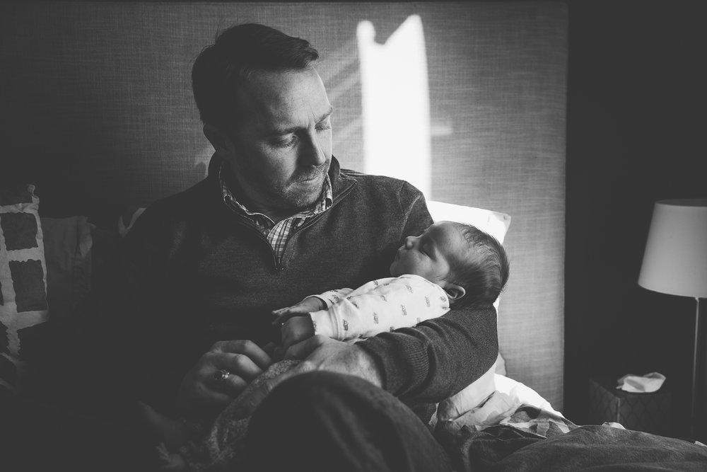 Long-Island-Family-Newborn-Photographer-30.jpg