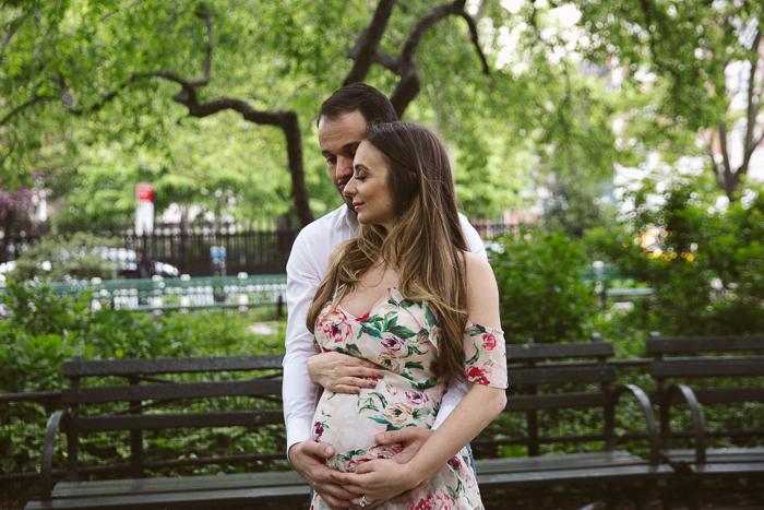 maternity-couple-photography-1.jpg
