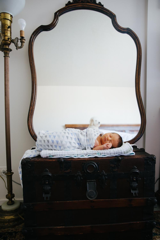 Alimegreendream-Manhattan-Newborn-Photography -6.jpg