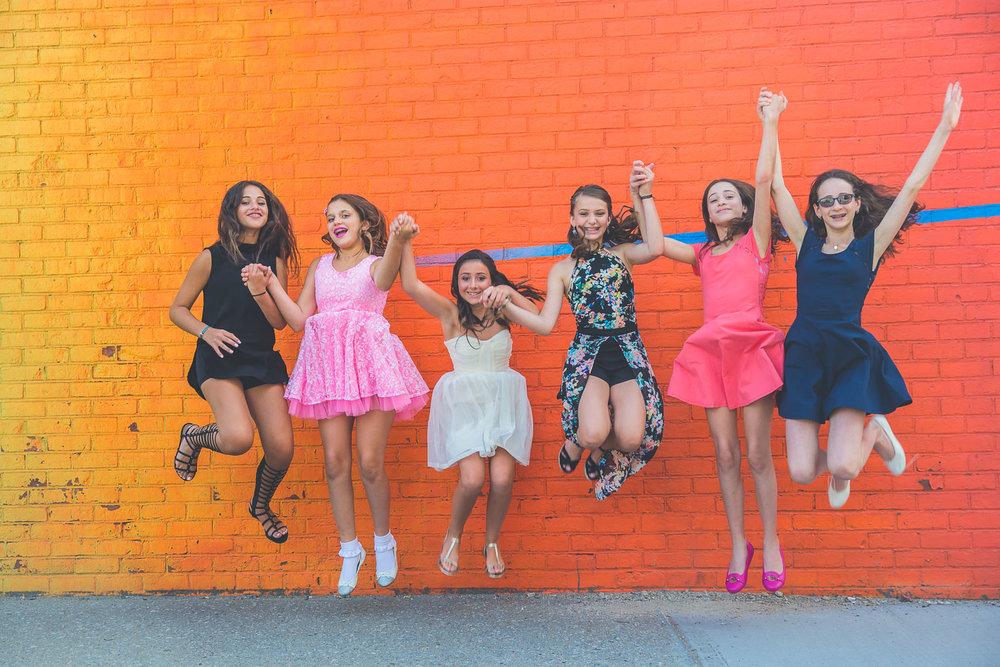 alimegreendream-teen-girls-jumping-in-celebration-1.jpg