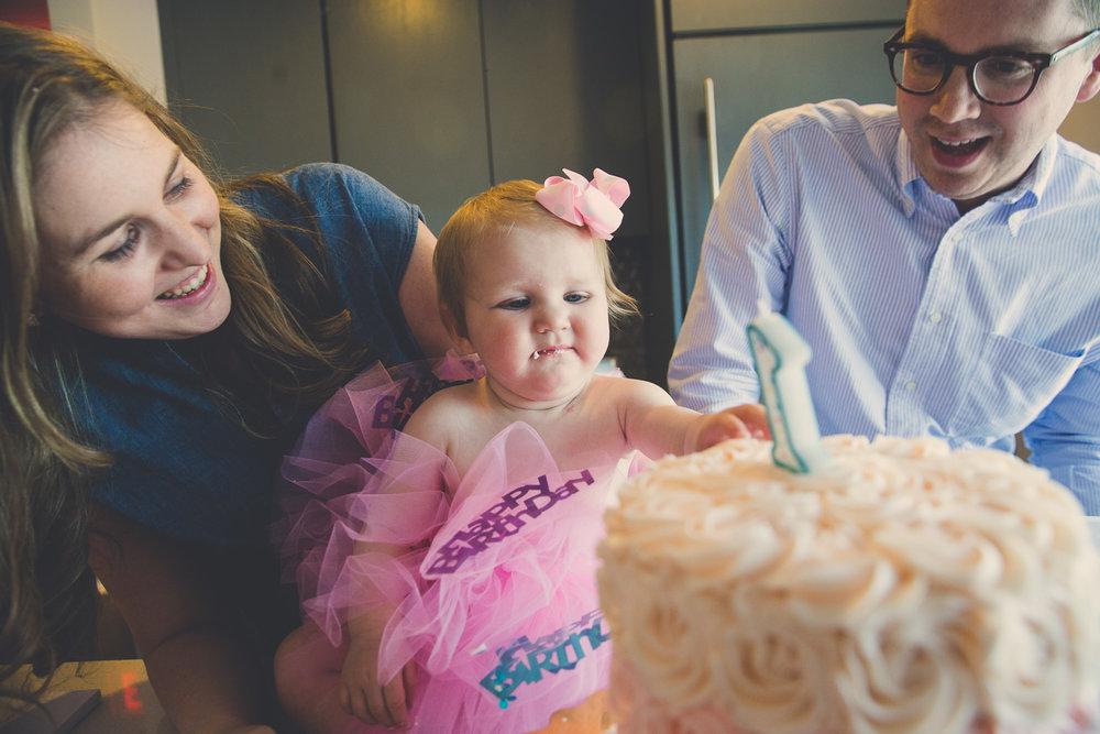 first-birthday-cake-alimegreendream-1.jpg