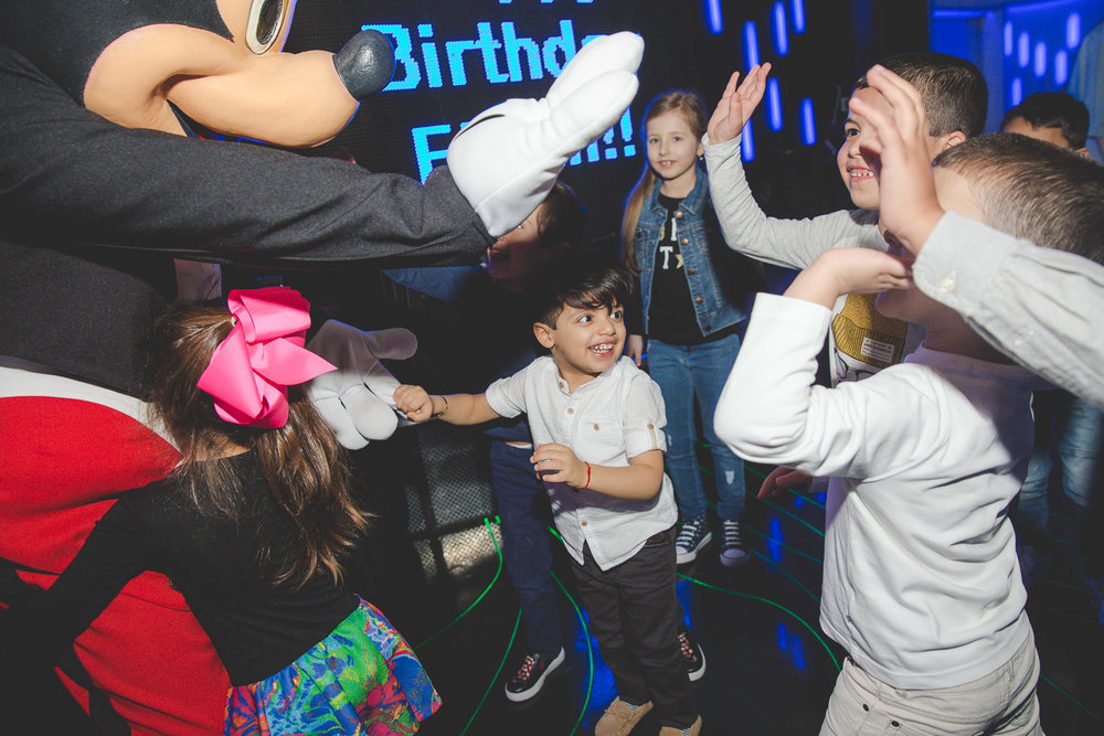 mickey-mouse-birthday-celebration-1.jpg