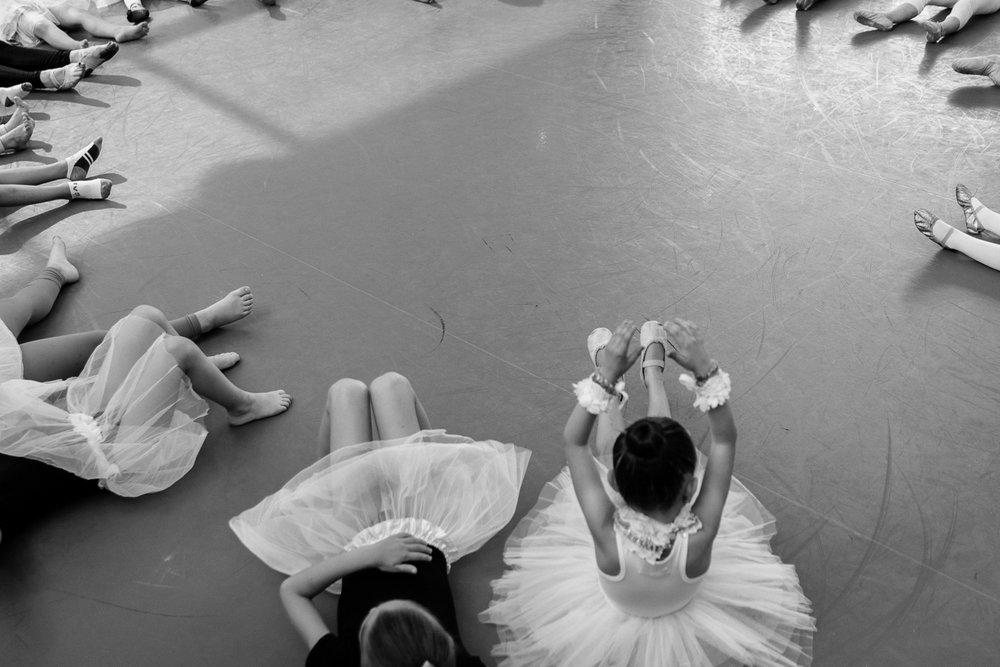 Ballet-Birthday-Photography -1.jpg