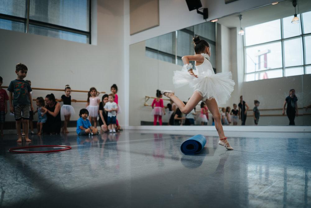 NYC-Ballet-Birthday-Photography -1.jpg