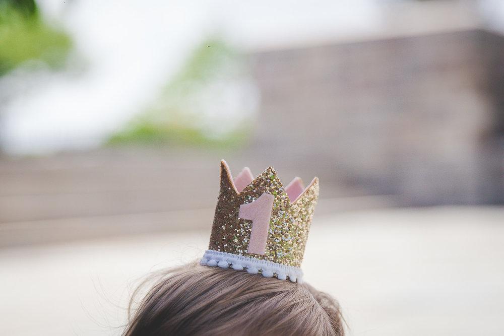 first-birthday-lifestyle-Photography-1.jpg