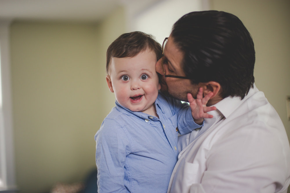 kisses-from-daddy-new-jersey-family-photography-1.jpg