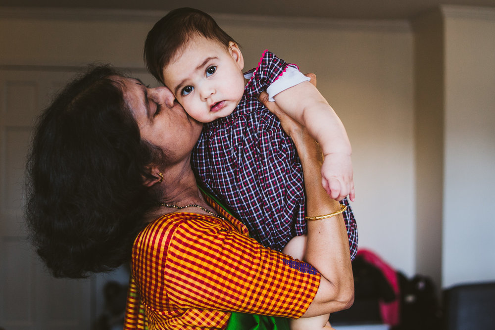 Grandmother-and-grand-daughter-photography-1.jpg